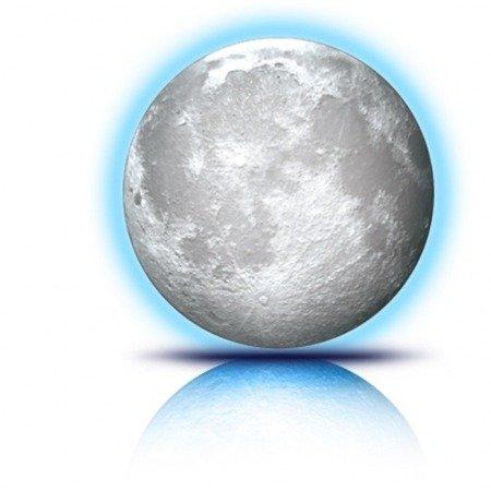 Dumel (2056) Księżyc w moim domu