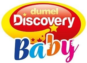 Dumel (83658): Zawieszka Lew Luke