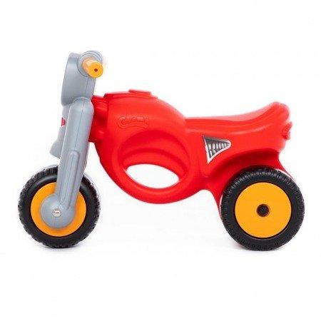 Polesie 48226 Jeździk-motor 'Mini-moto'