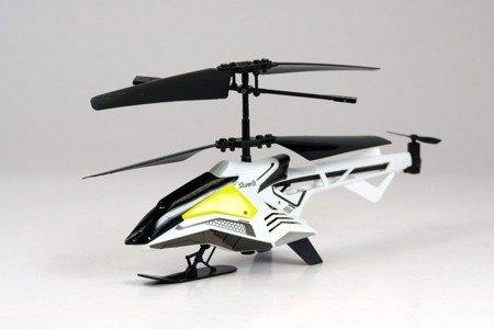 Silverlit: (S 84640): Helikopter Hover z żyroskopem