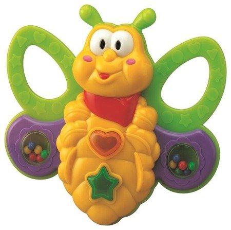 Smily Play (0601): Pszczółka Ela