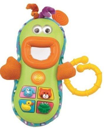 Smily Play (0608): Zabawny Telefon dla dzieci