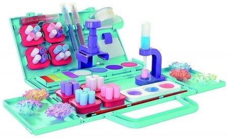 TM Toys (POM48540): Pom Pom Wow  Zestaw dekoracyjny duży