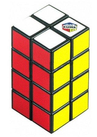 Tm Toys Kostka rubika tower 2x2x4