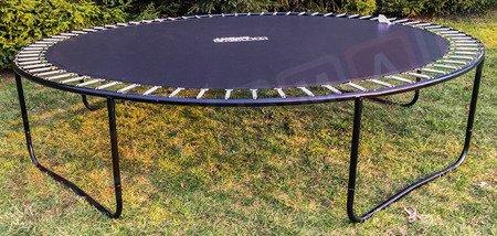 Wytrzymała mata-batut do trampoliny 10 ft 305 cm