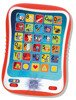 Smily Play (2271) Bystry Tablet