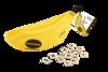 Trefl (01525): Gra słowna Bananagrams